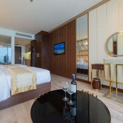 Отель Star Beach Panorama Нячанг фото 8