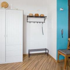 Гостиница Emperoom Fontanka удобства в номере