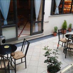 Отель CENTROTEL Афины фото 6