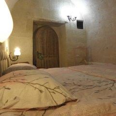 Отель Demisos Caves комната для гостей фото 2
