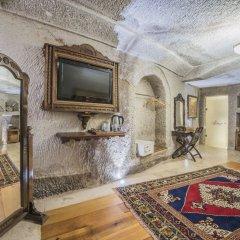 Ottoman Cave Suites Турция, Гёреме - отзывы, цены и фото номеров - забронировать отель Ottoman Cave Suites онлайн развлечения