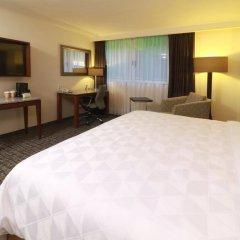Отель Holiday Inn Ciudad De Mexico-Trade Center Мексика, Мехико - отзывы, цены и фото номеров - забронировать отель Holiday Inn Ciudad De Mexico-Trade Center онлайн