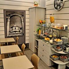 Отель Rio Италия, Милан - 13 отзывов об отеле, цены и фото номеров - забронировать отель Rio онлайн питание фото 3