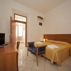 Hotel Dalmazia комната для гостей фото 2