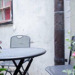 Отель Red Nose - Hostel Латвия, Рига - 9 отзывов об отеле, цены и фото номеров - забронировать отель Red Nose - Hostel онлайн фото 2