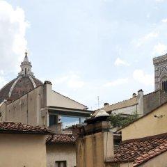 Отель The Artists' Palace Florence фото 4