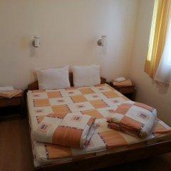 Отель Hanovete Hotel Болгария, Шумен - отзывы, цены и фото номеров - забронировать отель Hanovete Hotel онлайн комната для гостей фото 4
