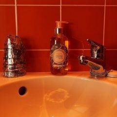 Отель Next Inn Португалия, Портимао - отзывы, цены и фото номеров - забронировать отель Next Inn онлайн ванная фото 2