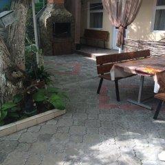 Гостиница Biruza Hotel в Анапе отзывы, цены и фото номеров - забронировать гостиницу Biruza Hotel онлайн Анапа фото 8