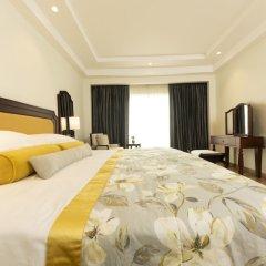 Отель Taj Samudra Hotel Шри-Ланка, Коломбо - отзывы, цены и фото номеров - забронировать отель Taj Samudra Hotel онлайн фото 8