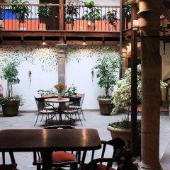 La Casona de la Ronda Hotel Boutique Patrimonial фото 3