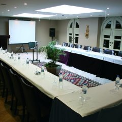 Celal Sultan Hotel - Special Class фото 3