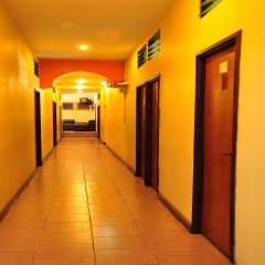 Отель City Motel Шри-Ланка, Коломбо - отзывы, цены и фото номеров - забронировать отель City Motel онлайн фото 5