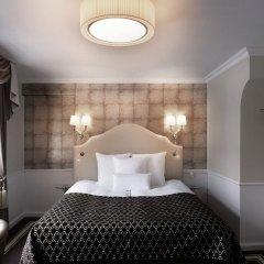 Отель Phoenix Copenhagen Дания, Копенгаген - 1 отзыв об отеле, цены и фото номеров - забронировать отель Phoenix Copenhagen онлайн комната для гостей фото 2
