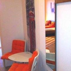Отель Alois Schmidhuber Straze Inh 29553 Австрия, Зальцбург - отзывы, цены и фото номеров - забронировать отель Alois Schmidhuber Straze Inh 29553 онлайн спа