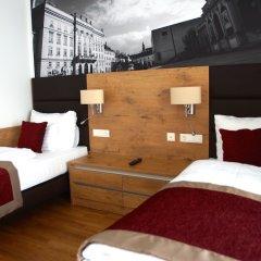 Отель Parks 73 The TownHouse Hotel Австрия, Вена - отзывы, цены и фото номеров - забронировать отель Parks 73 The TownHouse Hotel онлайн детские мероприятия