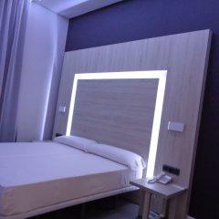 Отель Hostal Plaza Goya Bcn Барселона удобства в номере