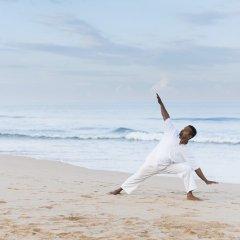 Отель Avani Bentota Resort Шри-Ланка, Бентота - 2 отзыва об отеле, цены и фото номеров - забронировать отель Avani Bentota Resort онлайн помещение для мероприятий фото 2