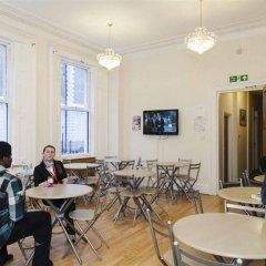 Отель Barkston Rooms Earl's Court (formerly Londonears Hostel) Великобритания, Лондон - 5 отзывов об отеле, цены и фото номеров - забронировать отель Barkston Rooms Earl's Court (formerly Londonears Hostel) онлайн гостиничный бар