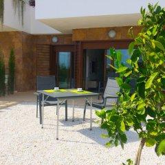 Отель VIP Appartment Terrazas de Campoamor фото 3