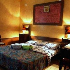 Отель A casa tua Ostia Antica Италия, Остия-Антика - отзывы, цены и фото номеров - забронировать отель A casa tua Ostia Antica онлайн комната для гостей фото 4