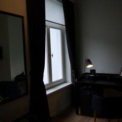 Отель B&B Huyze Weyne удобства в номере фото 2