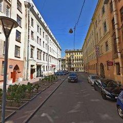 Гостиница na Semi Uglah в Санкт-Петербурге отзывы, цены и фото номеров - забронировать гостиницу na Semi Uglah онлайн Санкт-Петербург фото 8