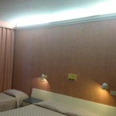 Отель Alba Италия, Кьянчиано Терме - отзывы, цены и фото номеров - забронировать отель Alba онлайн фото 5