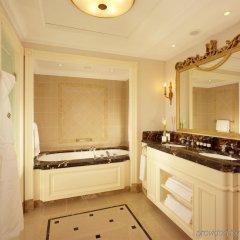 Гостиница Fairmont Grand Hotel Kyiv Украина, Киев - - забронировать гостиницу Fairmont Grand Hotel Kyiv, цены и фото номеров спа