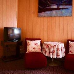 Гостиница Zakarpatska Kolyba удобства в номере