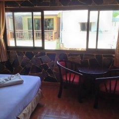 Отель The House Patong детские мероприятия