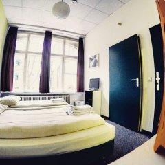 Hotel 103 комната для гостей фото 3