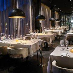 Отель Ammonite Hotel Amsterdam Нидерланды, Амстелвен - отзывы, цены и фото номеров - забронировать отель Ammonite Hotel Amsterdam онлайн питание