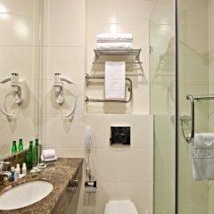 Гринвуд Отель 4* Полулюкс с различными типами кроватей фото 15