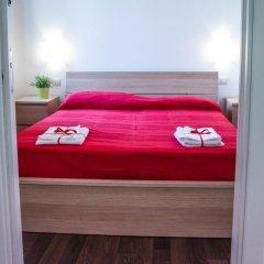 Отель Ronco del pozzo Италия, Сиракуза - отзывы, цены и фото номеров - забронировать отель Ronco del pozzo онлайн комната для гостей фото 2