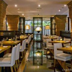Отель COMO Metropolitan Bangkok питание фото 3