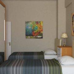 Efra Suite Hotel комната для гостей фото 3