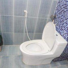 Vietnam Guide Home Hostel ванная
