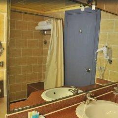 Курортный отель Sunrise Select Royal Makadi ванная