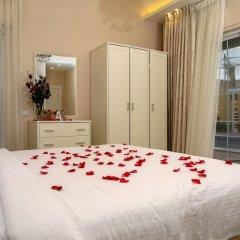 Отель Villa Naya Branch 4 Andalusia Иордания, Солт - отзывы, цены и фото номеров - забронировать отель Villa Naya Branch 4 Andalusia онлайн фото 8