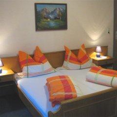 Отель Konrad Австрия, Зёлль - 1 отзыв об отеле, цены и фото номеров - забронировать отель Konrad онлайн комната для гостей фото 5