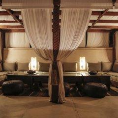 Отель Dar Assiya Марокко, Марракеш - отзывы, цены и фото номеров - забронировать отель Dar Assiya онлайн гостиничный бар