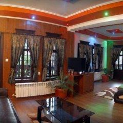 Отель Five Stars Spa Hotel Болгария, Ардино - отзывы, цены и фото номеров - забронировать отель Five Stars Spa Hotel онлайн фото 2