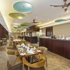 Отель Silk Sense Hoi An River Resort питание фото 3
