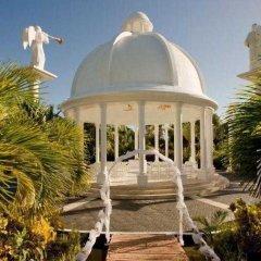 Отель Melia Caribe Tropical - Все включено Пунта Кана фото 8