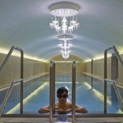 Отель Sans Souci Wien Австрия, Вена - 3 отзыва об отеле, цены и фото номеров - забронировать отель Sans Souci Wien онлайн приотельная территория