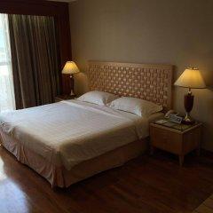 Bayview Hotel Melaka комната для гостей фото 4