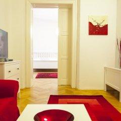 Отель Cherry Charm Apartment Чехия, Прага - отзывы, цены и фото номеров - забронировать отель Cherry Charm Apartment онлайн детские мероприятия фото 2