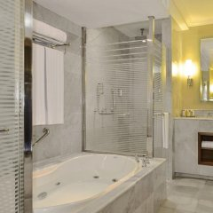 Отель Iberostar Grand Rose Hall Ямайка, Монтего-Бей - отзывы, цены и фото номеров - забронировать отель Iberostar Grand Rose Hall онлайн фото 5
