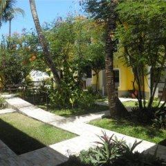 Отель Aguamarinha Pousada фото 11